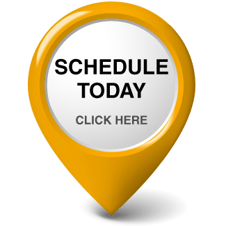Chiropractor Near Me Hamilton NJ Schedule an Appointment