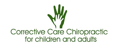Chiropractic Hamilton NJ Corrective Care Chiropractic For Children & Adults
